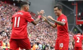 Liverpool - Maribor, COTA 4.00 pentru victoria gazdelor