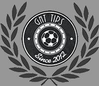 GNTTIPS.RO Logo