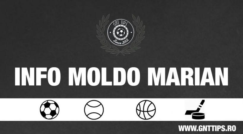 Meciul zilei vine din Liga 1  19 martie 2018