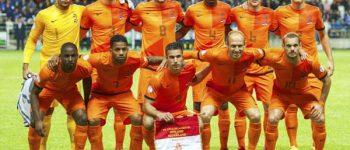 Ponturi Pariuri - Olanda - Germania - UEFA Nations League - 13.10.2018