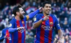 Barcelona - Valencia: Super COTA 16 pe care sa nu o ratezi