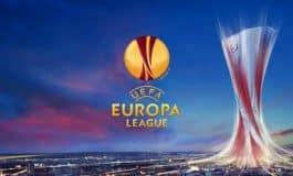 Cota 2 din Europa League 19.07.2018 - Gabriel