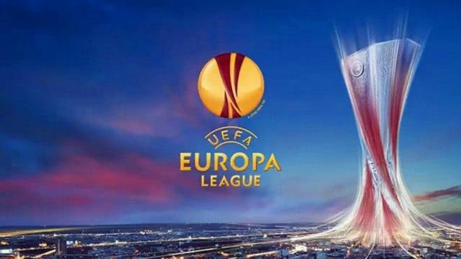 Pontul zilei din Europa League 12.07.2018 – Andrei