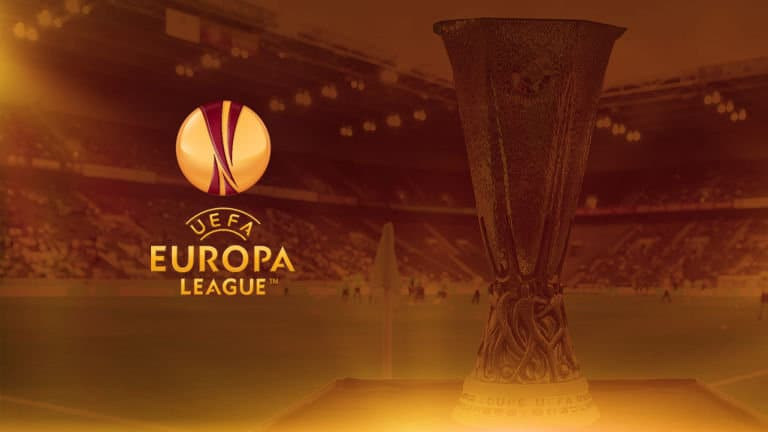 Cota 2 din Europa League 26.04.2018 – Gabriel