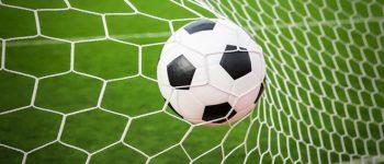 Lista cu recomandari din fotbal pentru weekend 1 decembrie 2018