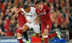 COTA 16.00 pentru victoria lui Liverpool contra lui Huddersfield