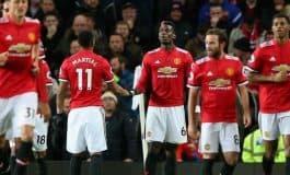 Man United - Sevilla: COTA 6.00 marita pentru victoria englezilor