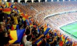 Romania - Olanda: Trei cote pe cinste pentru marti seara