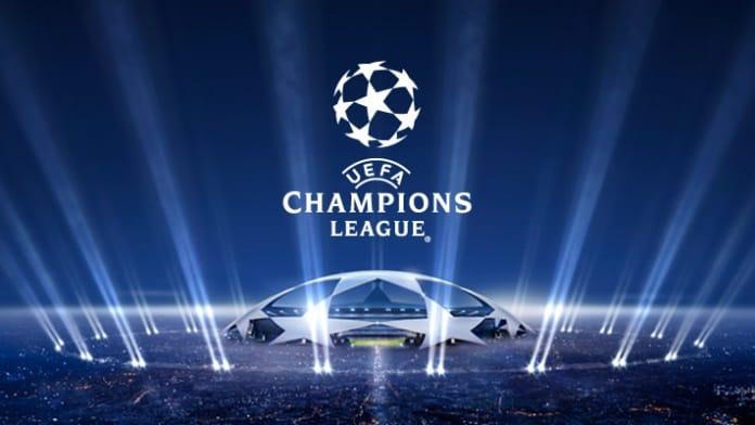 Meciul zilei din Uefa Champions League 03.10.2018 – Andrei CN