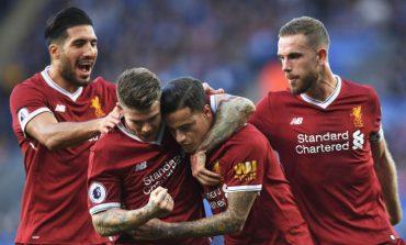 OCAZIE RARA: FC Porto - Liverpool ne aduce intre 130 si 350 RON indiferent de rezultat