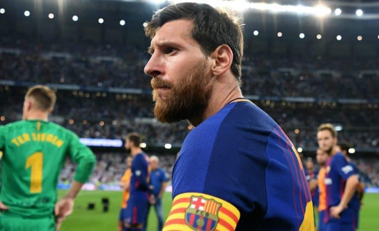 Barcelona – Atletico Madrid: COTA 6.00 marita pentru victoria gazdelor