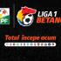 Ponturi fotbal – FCSB – Sepsi – 25.02.2018 – Donadoni