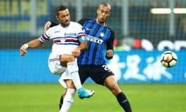 Ponturi fotbal - Sampdoria - Inter - Serie A - 18.03.2018