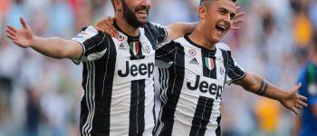Ponturi fotbal - Spal - Juventus - Serie A - 17.03.2018