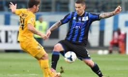Ponturi fotbal - Verona - Atalanta - Serie A - 18.03.2018