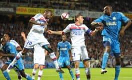 Ponturi fotbal - Marseille - Lyon - Ligue 1 - 18.03.2018