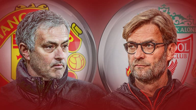 550 RON sa pariezi ce vrei la Manchester United – Liverpool (FARA RULAJ daca ati castigat)