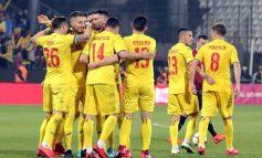 400 RON pentru toata lumea daca Romania marcheaza contra Suediei