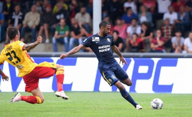 Ponturi fotbal – Benevento – Verona – Serie A – 04.04.2018