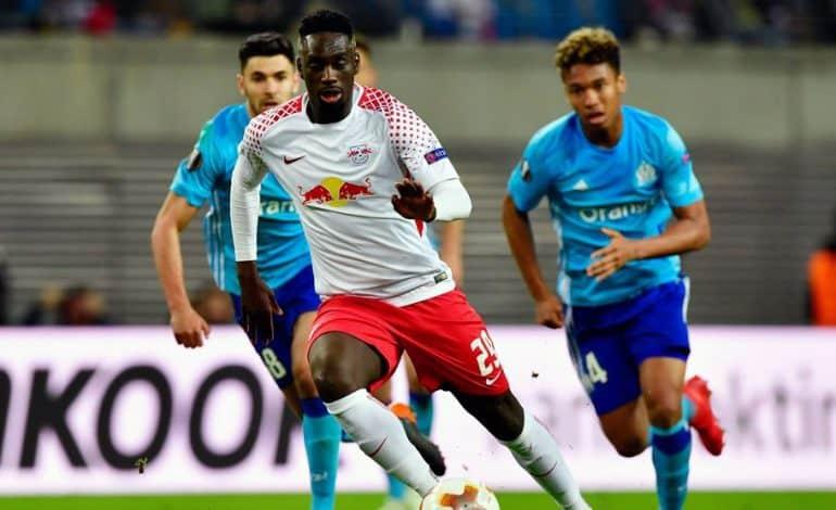 Ponturi fotbal – Marseille – Leipzig – UEFA Europa League – 12.04.2018