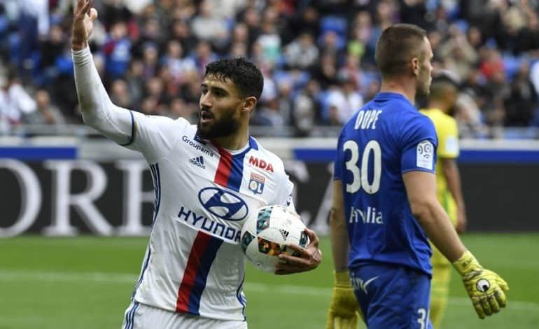 Ponturi fotbal – Lyon – Nantes – Ligue 1 – 28.04.2018