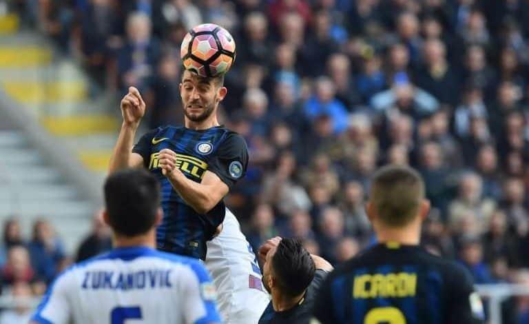 Ponturi fotbal – Atalanta – Inter Milan – Serie A – 14.04.2018