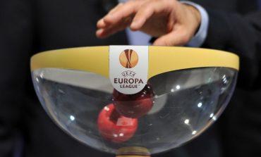 Arsenal - Atletico Madrid, in semifinalele Europa League