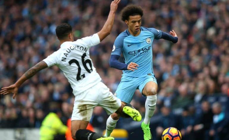 Ponturi fotbal – Manchester City – Swansea – Premier League – 22.04.2018