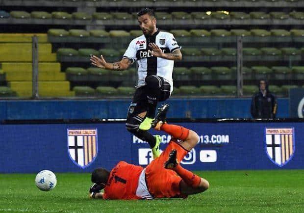 Ponturi fotbal – Ascoli – Parma – Serie B – 16.04.2018