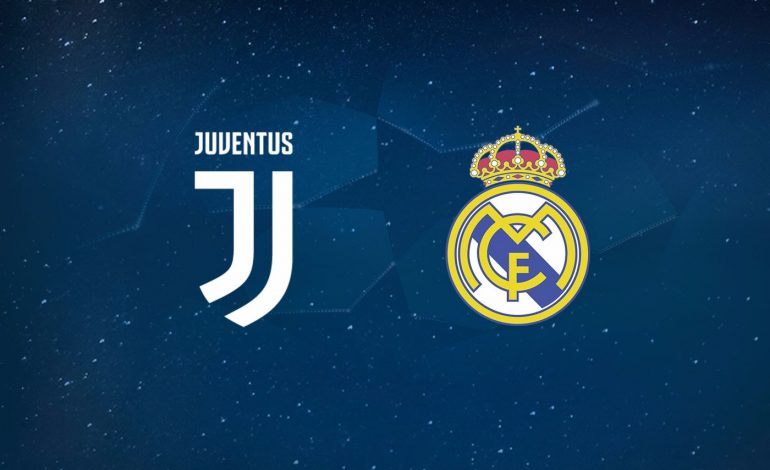 Ponturi fotbal – Juventus – Real Madrid – UEFA Champions League – 03.04.2018