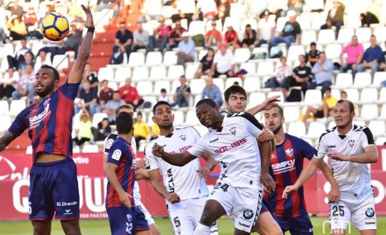 Ponturi fotbal – Huesca – Albacete – Segunda Division – 12.04.2018
