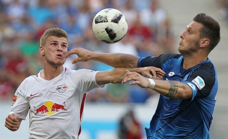 Ponturi fotbal – RB Leipzig – Hoffenheim – Bundesliga – 21.04.2018