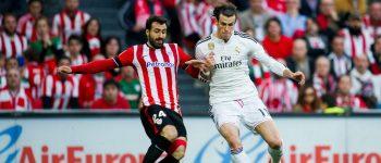 Ponturi fotbal - Real Madrid - Athletic Bilbao - La Liga - 18.04.2018