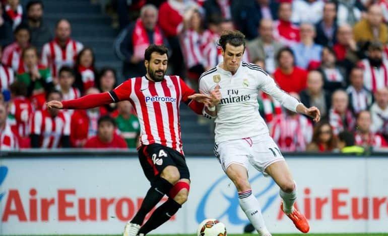 Ponturi fotbal – Real Madrid – Athletic Bilbao – La Liga – 18.04.2018