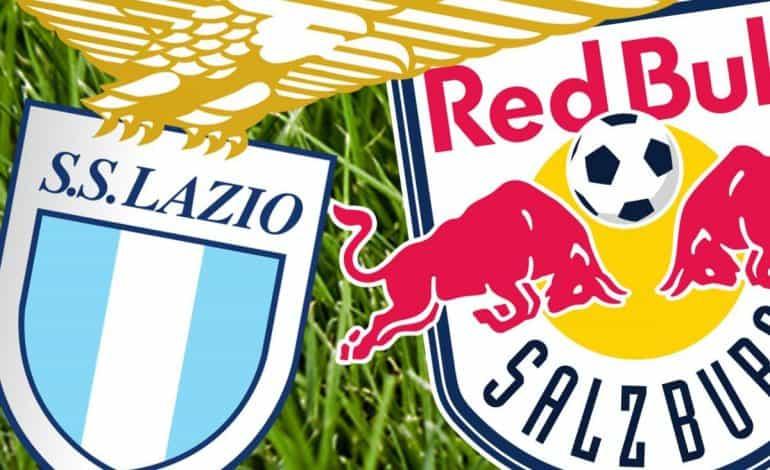 Ponturi fotbal – Lazio – Salzburg – UEFA Europa League – 05.04.2018