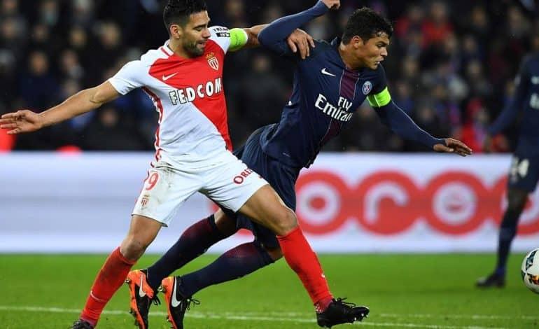 Ponturi fotbal – PSG – Monaco – Ligue 1 – 15.04.2018