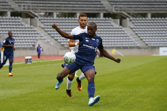 Ponturi fotbal – Lorient – Paris FC – Ligue 2 – 06.04.2018