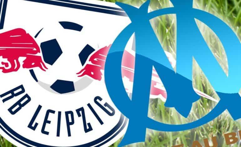 Ponturi fotbal – RB Leipzig – Marseille – UEFA Europa League – 05.04.2018