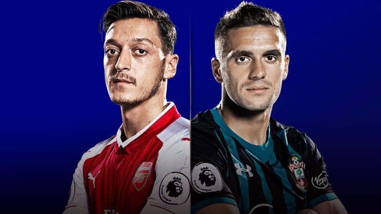 Ponturi fotbal – Arsenal – Southampton – Premier League – 08.04.2018
