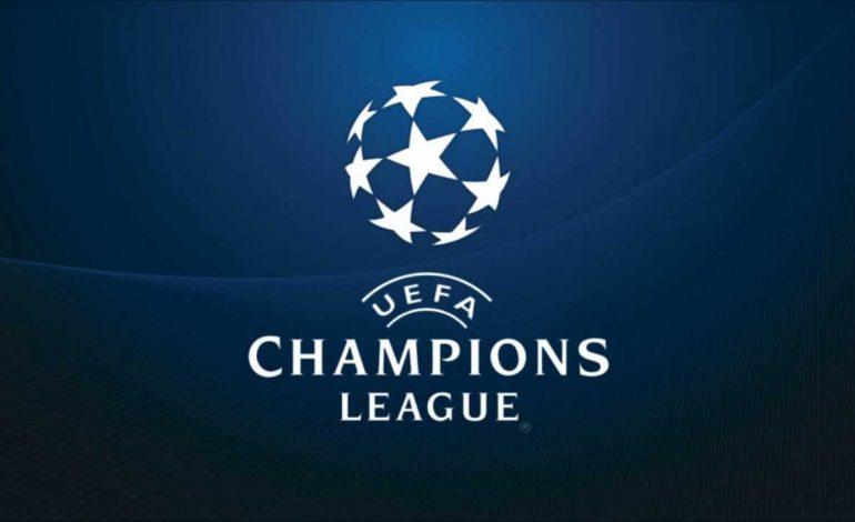 Recomandare speciala cota 8 din Uefa Champions League – Gabriel
