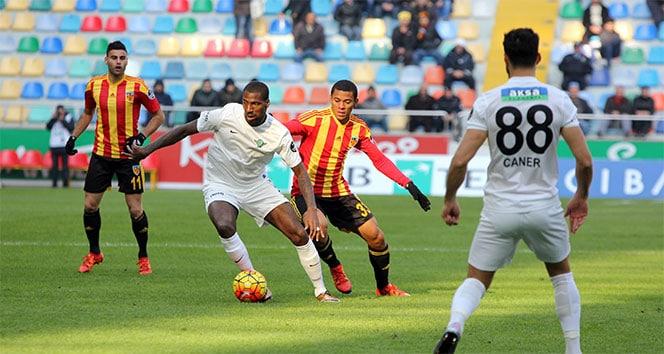 Ponturi fotbal – Kayserispor – Akhisarspor – Super Lig – 14.05.2018