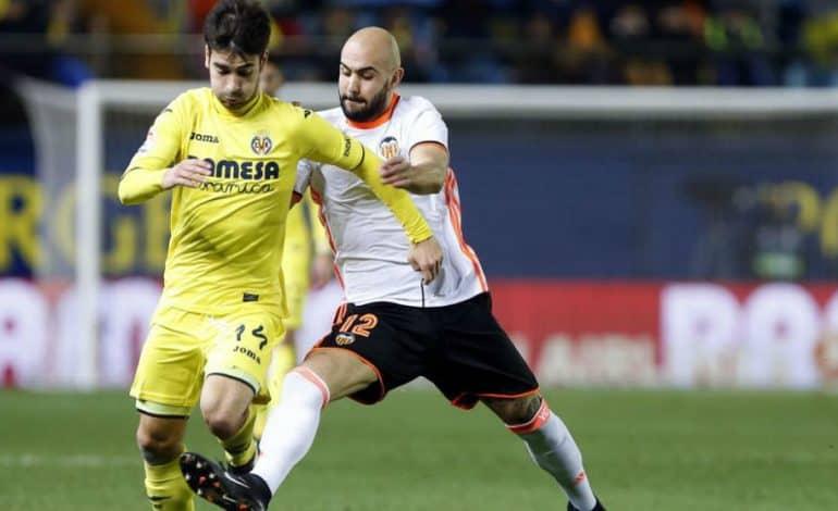 Ponturi fotbal – Villarreal – Valencia – La Liga – 05.05.2018