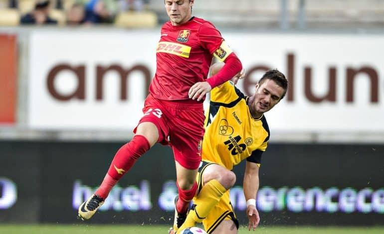 Ponturi fotbal – Nordsjaelland – Horsens – Superliga – 11.05.2018