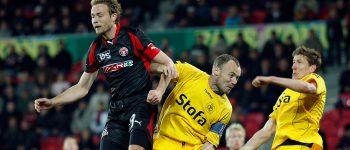 Ponturi fotbal - Midtjylland - Horsens - Superliga - 21.05.2018