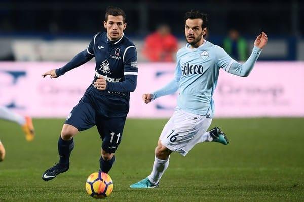 Ponturi fotbal – Lazio – Atalanta – Serie A – 06.05.2018