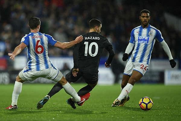 Ponturi fotbal – Chelsea – Huddersfield – Premier League – 09.05.2018