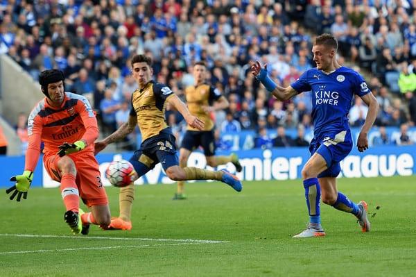 Ponturi fotbal – Leicester – Arsenal – Premier League – 09.05.2018