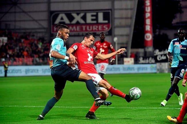 Ponturi fotbal – Le Havre – Brest – Ligue 1 – 15.05.2018
