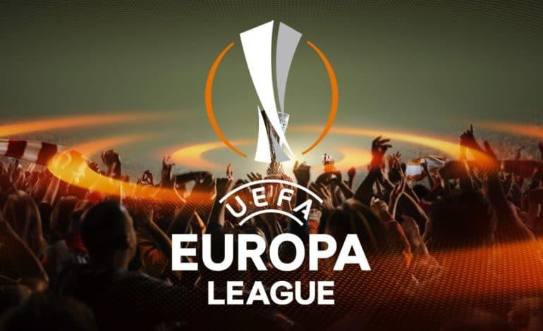 Recomandare pentru meciul Viitorului din Europa League – Marius