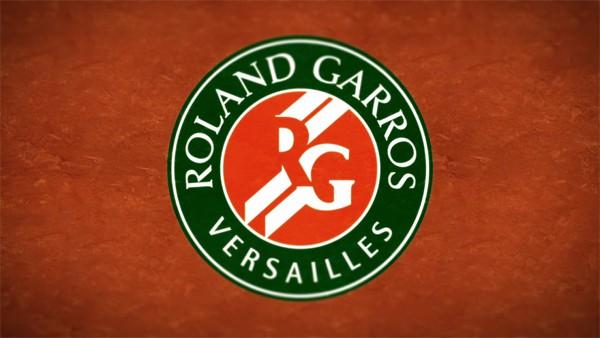Dubla zilei din tenis – Roland Garros – 30.05.2018